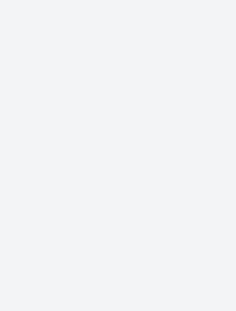 Shape_130